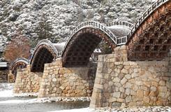 絶景・グルメ・名湯の宝庫をレンタカーで自由に巡る。ANAで行く!四国フリープラン1泊2日