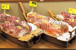 北の味覚対決!旬の海鮮バイキングの昼食&ジンギスカン食べ放題の夕食付!ANAで行く☆札幌全日空ホテルに泊まる2泊3日