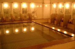 <4-6月出発>大浴場付ホテルでゆったり滞在!国際通りも徒歩2分。ホテルチュラ琉球1泊2日